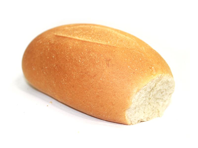 Old fash mini italian bun 6 quot zerey bread